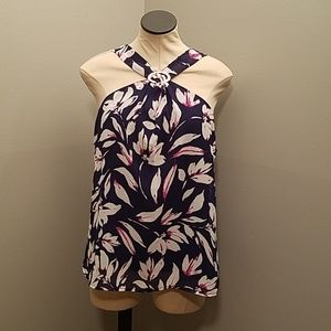 JUSTFAB TOP SIZE LARGE